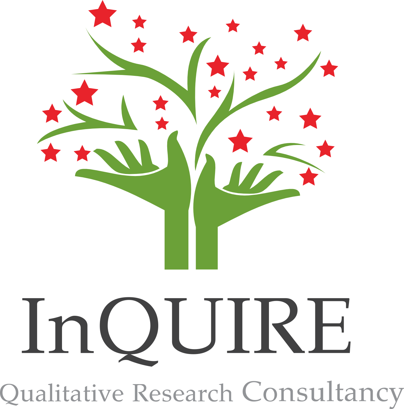 InQUIRE Qualitative Research Consulting